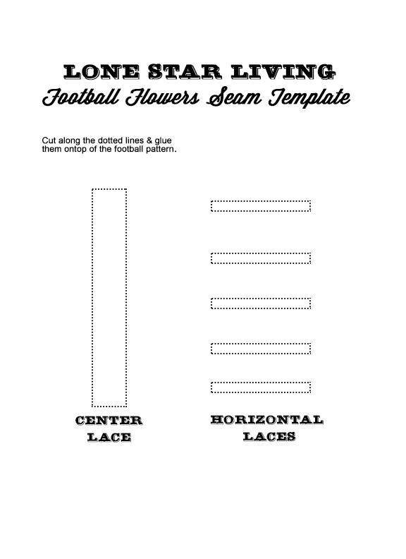 LSL_SuperBowlFootballSeam_Template
